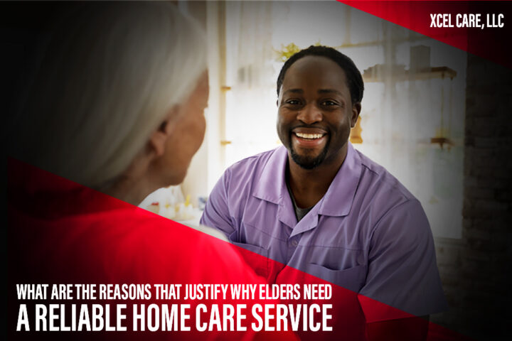 elderly home care service in Bloomfield CT