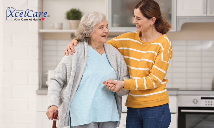 home care in Bloomfield CT