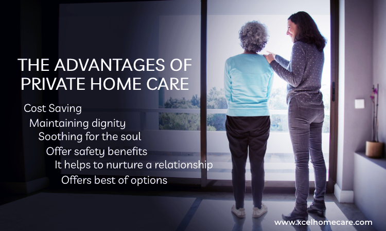 Personal Home Care Bloomfield CT